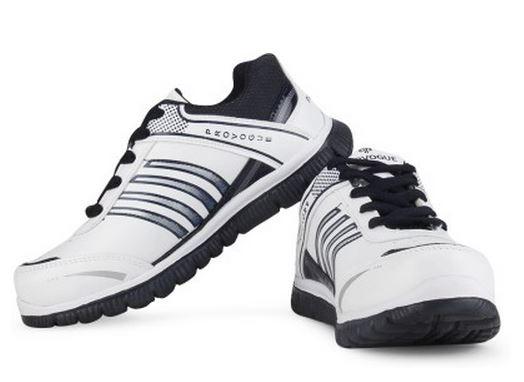 Buy Flipkart Offer Provogue Running Shoes @ Rs 399