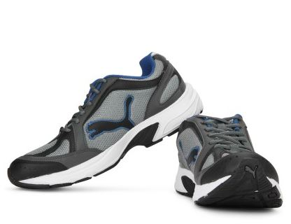 Puma Ceylon Running Shoes Online India
