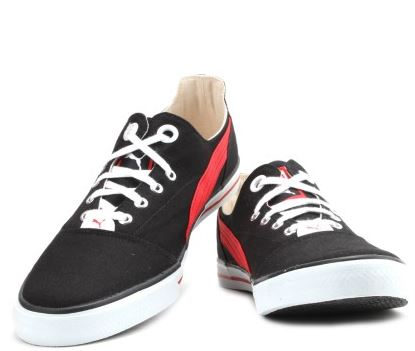 Puma Lynus DP Sneakers