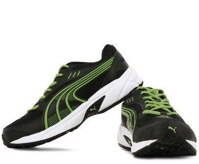 Puma Pluto DP Running Shoes Online India