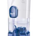 SnapDeal : Pureit Classic 14Litres Water Purifier
