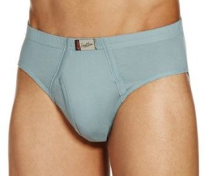 Rupa Frontline Men's Cotton Brief