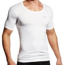 Rupa Frontline Men's Cotton Vest