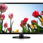 SAMSUNG 23 INCH HD READY LED TV @ Rs 10999