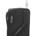 Samsonite Pieno Cabin Luggage – 19.7