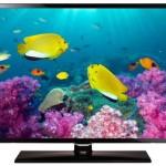 Buy Flipkart.Com Offers Samsung 22F5100 55.88 cm (22) LED TV @ Rs 11592
