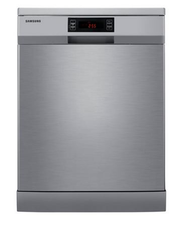 PepperFry Offer Samsung DW-FN320T Dishwasher @ Rs 32619