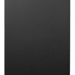 Buy Amazon.in Offer Seagate Backup Plus Slim 1TB Portable External Hard Drive with 200GB of Cloud Storage & Mobile Device Backup (Black)