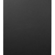 Seagate Backup Plus Slim 1TB Portable External Hard Drive with 200GB of Cloud Storage & Mobile Device Backup (Black)