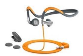 Sennheiser PMX80 Sports II Wired Headphones