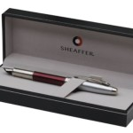 Buy 5 Best selling premium pens from flipkart online
