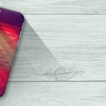 Snapdeal upto 70 percent off on designer mobile cases and covers
