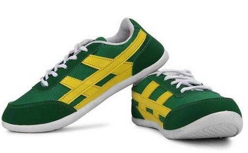 Buy Flipkart Offer TerraVulc Running Shoes @ Rs 175