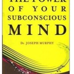 The Power of Your Subconscious Mind (English) (Paperback) Price: Rs. 135