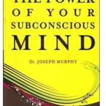 The Power of Your Subconscious Mind (English)
