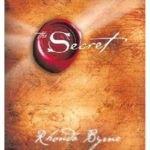 The Secret (Hardcover) Price: Rs. 720