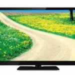 Toshiba 19S1400 19 Inch LED TV at Lowest Price at Rs Rs 7,349 Only
