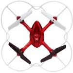 Toyhouse Toy Drone