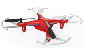 Toyhouse Toy Drone Small