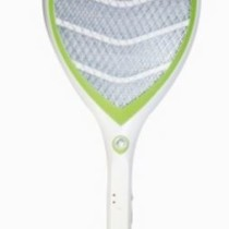 Tuscan Electric Insect Killer(Bat)