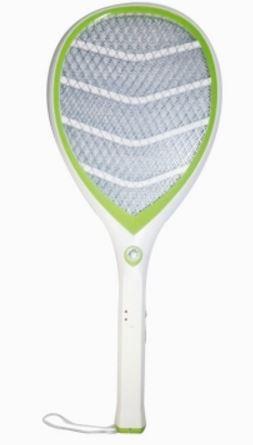 Buy Flipkart Offer : Tuscan Electric Insect Killer(Bat)