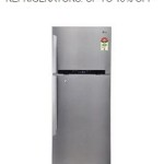 Buy Amazon india offering UP TO 15% OFF Refrigerators online