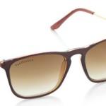 Van Heusen Wayfarer Sunglasses