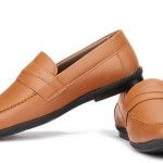 Flipkart Offer : Vulcan Knight Loafers just for Rs 199