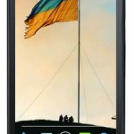 Xolo Era 8GB Black