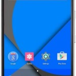 Buy Amazon Best Selling YU Yuphoria on Android (Buffed Steel)