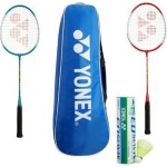 Buy Amazon.in Offer Yonex Badminton Combo @ Rs 1499