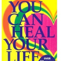 You Can Heal Your Life (English)