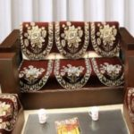 Buy Flipkart Offer : 5 Best Selling Latest Design Sofa Set Covers Online India