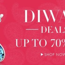 amazon-diwali-jewellary-sale-upto-70-percent-off