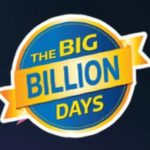 Flipkart Great Big Billion Days Sale! (Oct 14 – Oct 17 2015) Great Offers & Great Savings