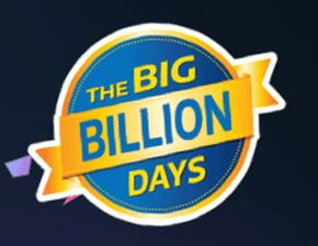 big-billion-day-flipkart