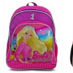 Character School bags online india
