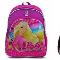 character school bags