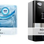Price List : Best Selling and Recommended Water purifiers – Oct 2015