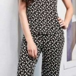 Zivame Offer : Flat 50% Off On Nightwear Online India