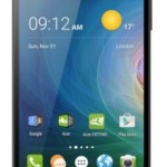 Acer Liquid Z530(Black, 16 GB)