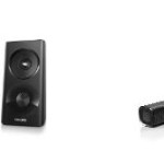 Amazon India UP TO 35% OFF ON Home Theatre Systems Offers