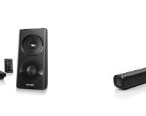 Amazon India UP TO 35 OFF ON Home Theatre Systems Offers