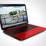 Amazon India UP TO 40% OFF ON Laptops Offers