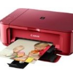 Amazon India UP TO 40% OFF ON Printers Offers