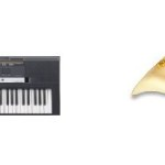 Amazon India UP TO 60% OFF ON Musical Instruments Offers
