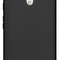 Amzer Back Cover for Moto G (2nd Gen)