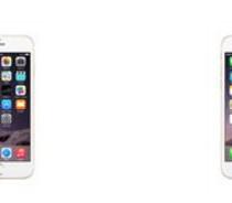Apple Brand Best Sellers Mobile Phones Online India