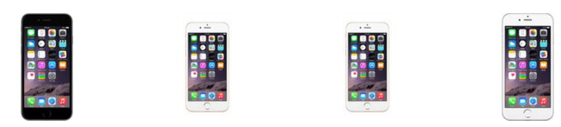 Apple Brand Best Sellers Mobile Phones Online India