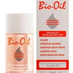 Bio Oil (60 ml) Price: Rs. 450